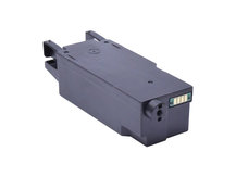 Réservoir de maintenance (waste ink collection unit) compatible pour RICOH® SG 3110, SG 7100 (GC41)