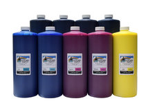 9x1L encre pour EPSON Ultrachrome HD/HDX for SureColor P6000, P7000, P8000, P9000