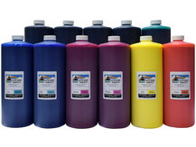 11x1L encre pour EPSON Ultrachrome HD/HDX for SureColor P5000, P7000, P9000