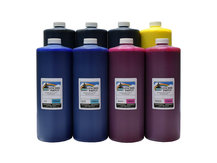 8x1L encre pour EPSON Ultrachrome HD/HDX for SureColor P6000, P7000, P8000, P9000