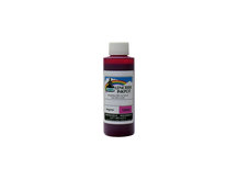 120ml d'encre magenta pour CANON PFI-105, PFI-106, PFI-206, PFI-304, PFI-306, and others