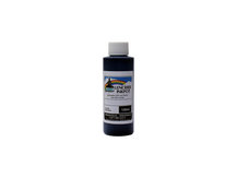 120ml d'encre noir mat pour CANON PFI-105, PFI-106, PFI-206, PFI-304, PFI-306, and others