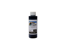 120ml d'encre noir photo pour EPSON Ultrachrome K3
