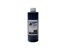 250ml d'encre noir mat pour CANON PFI-105, PFI-106, PFI-206, PFI-304, PFI-306, and others