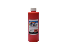 250ml d'encre orange pour EPSON Ultrachrome HDR