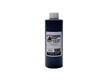 250ml d'encre gris photo pour CANON PFI-105, PFI-106, PFI-206, PFI-304, PFI-306, and others