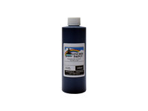 250ml d'encre noir photo pour EPSON Ultrachrome HDR
