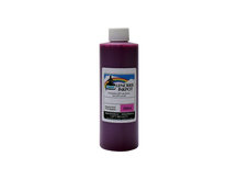 250ml d'encre magenta photo pour CANON PFI-105, PFI-106, PFI-206, PFI-304, PFI-306, and others