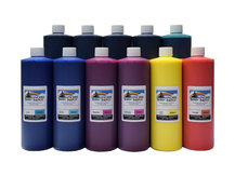 11x500ml encre pour EPSON Ultrachrome HD/HDX for SureColor P5000, P7000, P9000