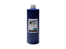 500ml d'encre à sublimation CYAN pour imprimantes EPSON à grand format