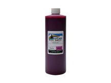 500ml d'encre à sublimation MAGENTA pour imprimantes EPSON à grand format