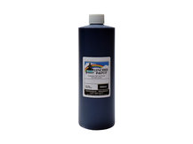 500ml d'encre noir mat pour CANON PFI-105, PFI-106, PFI-206, PFI-304, PFI-306, and others