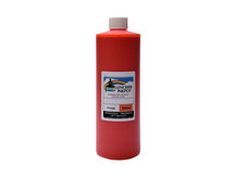 500ml d'encre orange pour EPSON Ultrachrome HDR