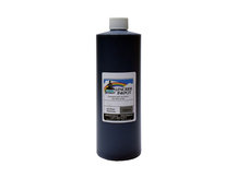 500ml d'encre gris photo pour CANON PFI-105, PFI-106, PFI-206, PFI-304, PFI-306, and others