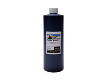 500ml d'encre noir photo pour EPSON Ultrachrome HDR