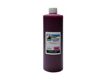 500ml d'encre magenta photo pour CANON PFI-105, PFI-106, PFI-206, PFI-304, PFI-306, and others